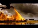 Game of Thrones: Season 7 - 'Dragonfire' (Soundtrack - Ramin Djawadi 2017)