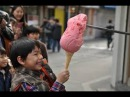 Turkish Ice Cream Man Is the Ultimate Prankster