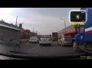 Видеорегистратор iBOX Z-828 дневная съемка