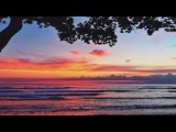 оркестр Поля Мориа-Жорж Бизе Ловцы жемчуга - Ария Надира