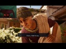 Assassin's Creed Origins - прохождение. 12 Осторожно, злые бегемоты!