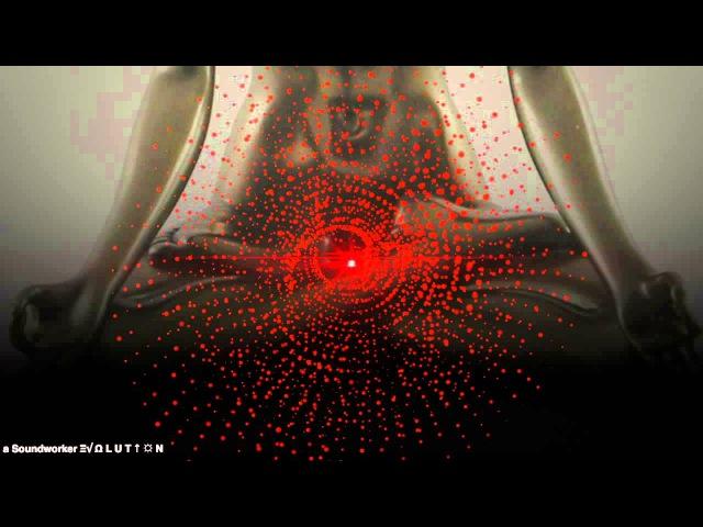 Root Chakra vibrational Balancing Binaural