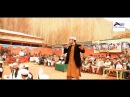 Gilgit Baltistan Song By Salman paras    Halim Hami