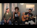 Welcome to Jamrock - Damian Marley Cover by 8-1-Trio