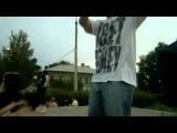 В движении 2011 - Варчун 8
