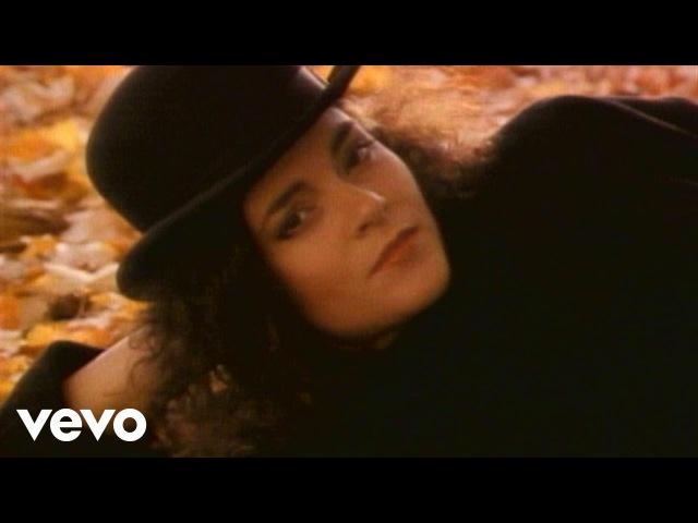 Rosanne Cash - Tennessee Flat Top Box (Video)