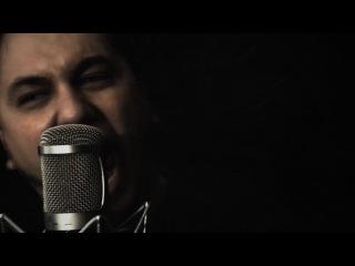 [AMATORY] feat Jason (ILLIDIANCE) - Каждый Сам За Себя