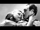 Murali Coryell - Softly Let Me Kiss Your Lips