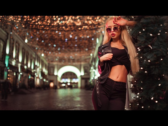 New Russian Music Mix 2017 - Русская Музыка - Russische Musik 2017 25