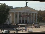 Новые подробности убийства в Белгороде