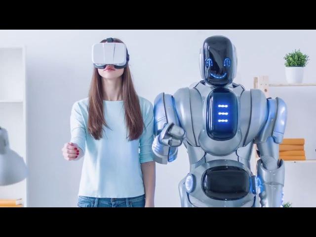 Росстандарт и умные технологии: будущее 4.0 наступает уже сегодня