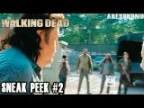 The Walking Dead 7x11 Sneak Peek 2 Season 7 Episode 11 HD