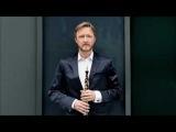 Albrecht Mayer - Joseph Fiala English Horn Concerto in C Major