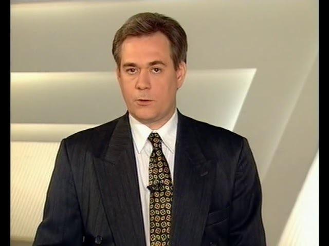 Интервью Путина в программе Сергея Доренко 15 января 2000 года