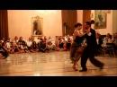 Loukas Balokas Georgia Priskou at Syros Tango Festival 2017 (3)