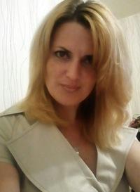 Диана Клименок