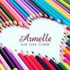 Арома|Бизнес Armelle (Армель/Армэль) Пермь