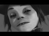 Gorillaz - Andromeda (D.R.A.M. Special)