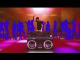 Lory Sergi ft. Jenna Fiore & Adrian Rivas - Ole (Official Video)