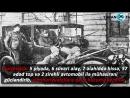 Гянджинское восстание 1920