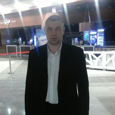 Евгений Цуканов