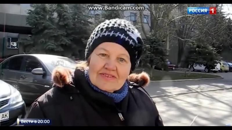 хана еговым 2017-04-20