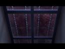 Vatican Kiseki Chousakan - 09 [Anku mutagenb] русские субтитры