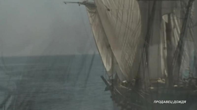 КИПЕЛОВ UDO - ШТИЛЬ [HD] качество