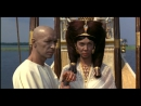 Фараон (1 серия из 2, 1966) / Faraon (1 serie from 2, 1966)