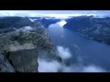 Потрясающая музыка - В.А.Моцарт 40 симфония соль минор- Джеймс Ласт #Музыка