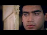 индийский фильм - шипы и розы 1991 год