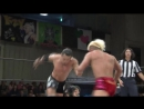 Jimmyz vs VerserK Dragon Gate Farewell Jimmyz Gate Day 6