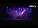 Hollie Cook - Live at Rototom Sunsplash 2015 (3)