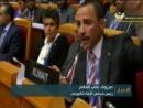 رئيس مجلس الأمة الكويتي يطرد الوفد الإسرائيلي من مؤتمر البرلمانيين الدولي في روسيا