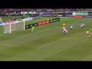 Бразилия - Аргентина Обзор матча Myfootball.ws