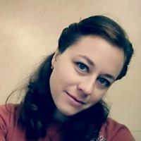 Анастасия Морозова-Панфилова
