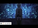 Аниме клип Sao Sword art onlain мастера меча онлайн