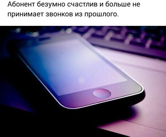 Одил Салимов - фото №9
