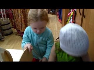 Www.avito.ru/sankt-peterburg/mebel_i_interer/kompyuternyy_stol_s_nadstroykкапускапустник2017 дети