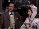 Сага о Форсайтах Та самая Форсайт / That Forsyte Woman / 1949