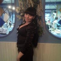 Марина Мигалатьева