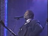 Albert King-B.B King-Kokoa Taylor-Robert Cray-Ry Cooder-Etta James-Willie Dixon-