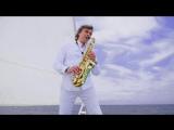 Николай Семенов и SV Band Акриловый джаз