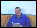 Семинар №19 Основы медитации в срединном пути