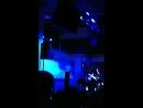 Раечка Егорова - Live