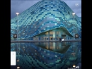 Самый крупный курорт России, жемчужина Чёрного моря и столица XXII зимних Олимпийских игр — стоит ли говорить, что Сочи обязател