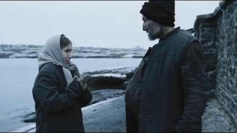Мой - КЛИП )) ПРИКОЛЫ )) Грешного )) СТАРЦА