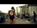 Geo Da Silva Jack Mazzoni - Booma Yee (Dj Walkman EuroDance Rmx)