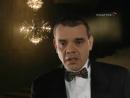 Константин Райкин читает детские стихи Николая Рубцова