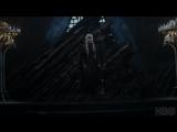 Новый трейлер 7-го сезона «Игры престолов» показывает, кто там главный